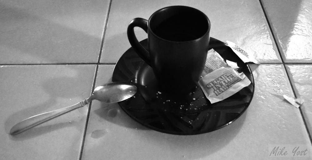 coffee_wm