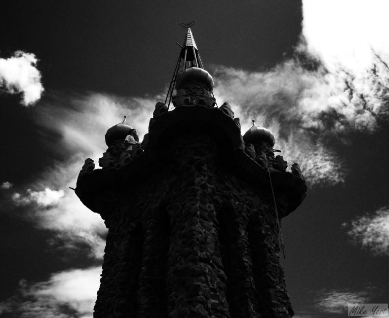 castle_sky