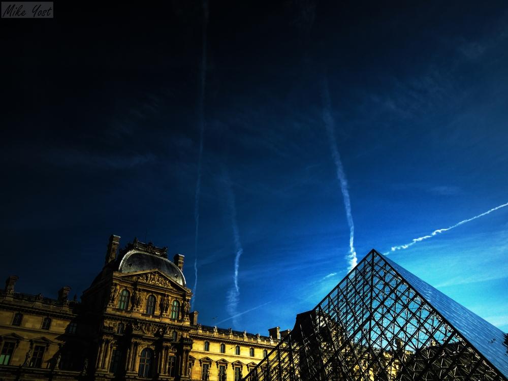 Louvre_wm