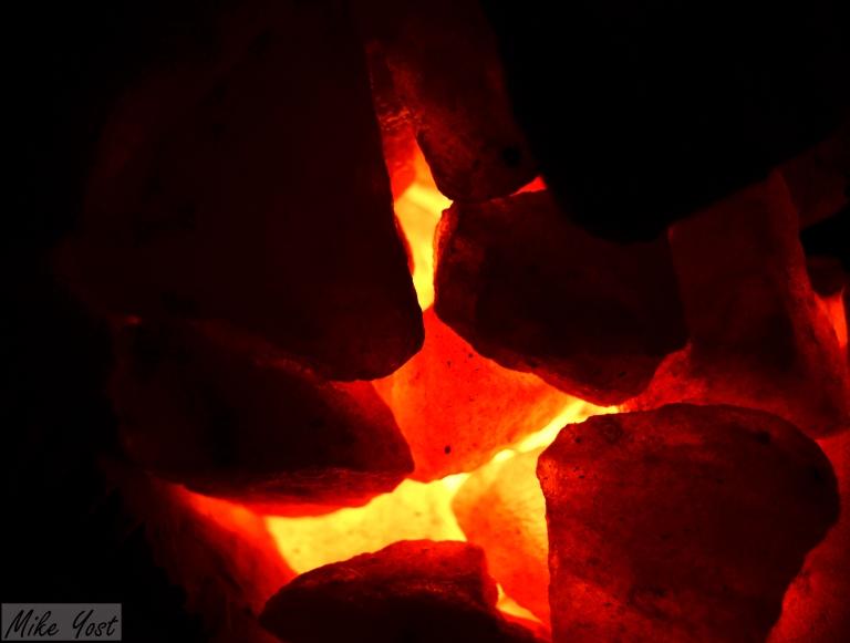 Rocks of light_wm