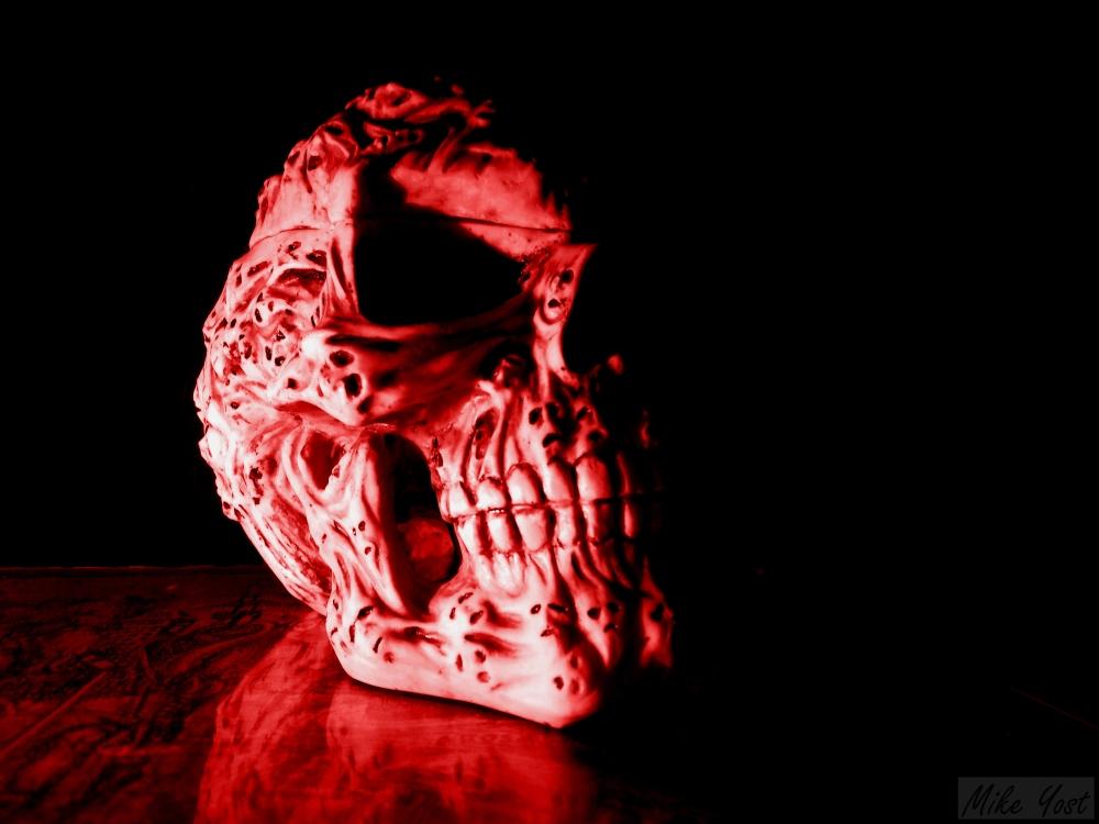 Skull_wm