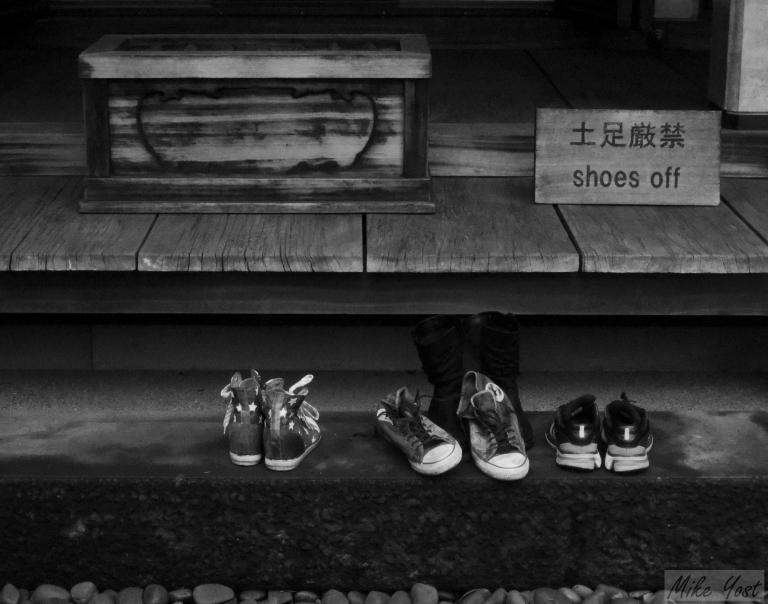 Japan - shoes_off
