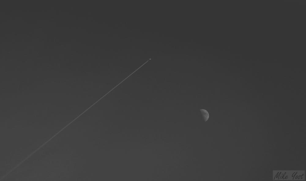 moon-plane II