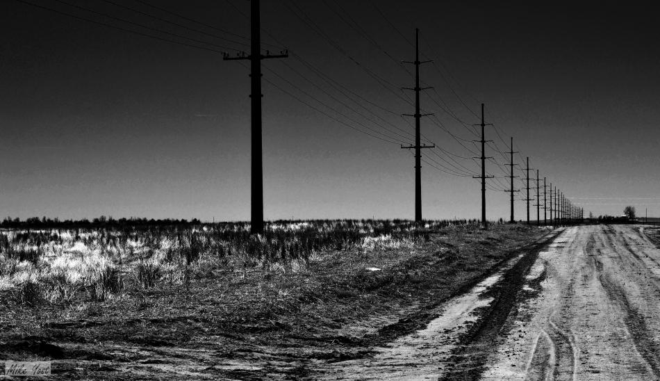 East_Juxtapose