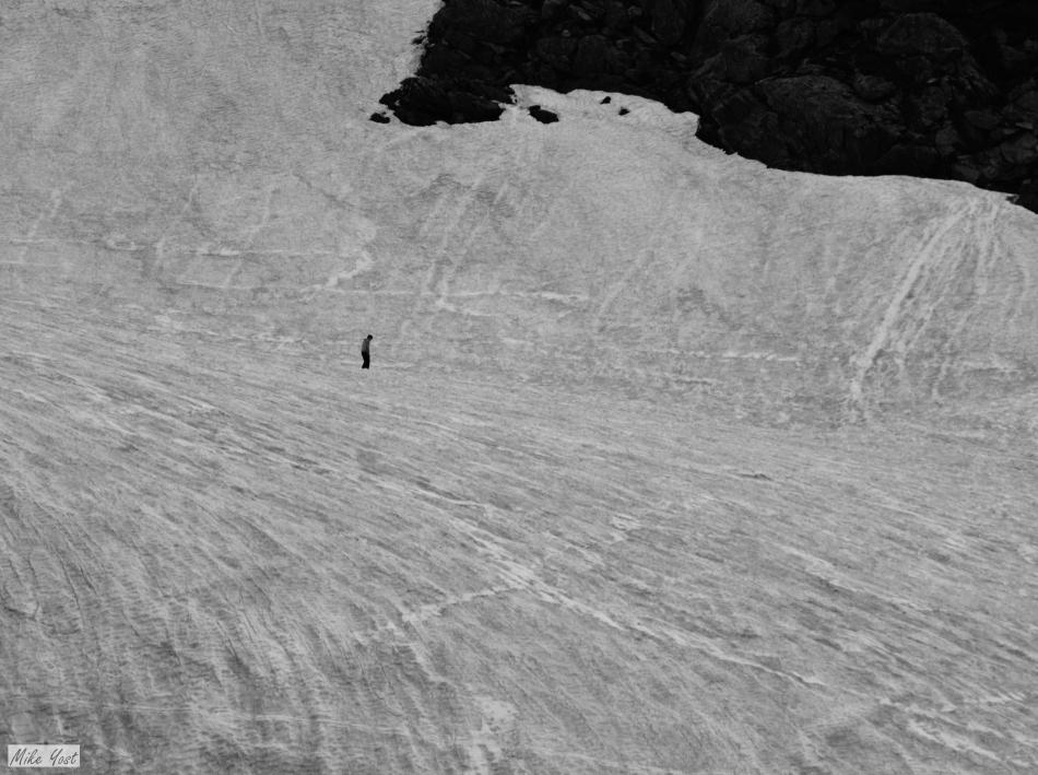 alone_ice