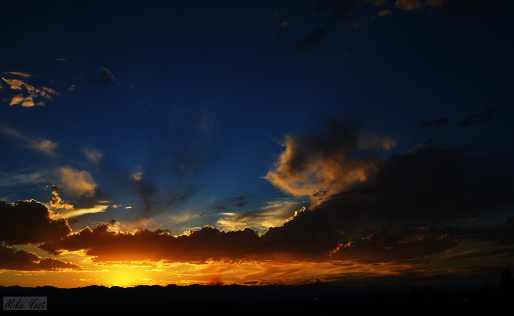 guy_sunset