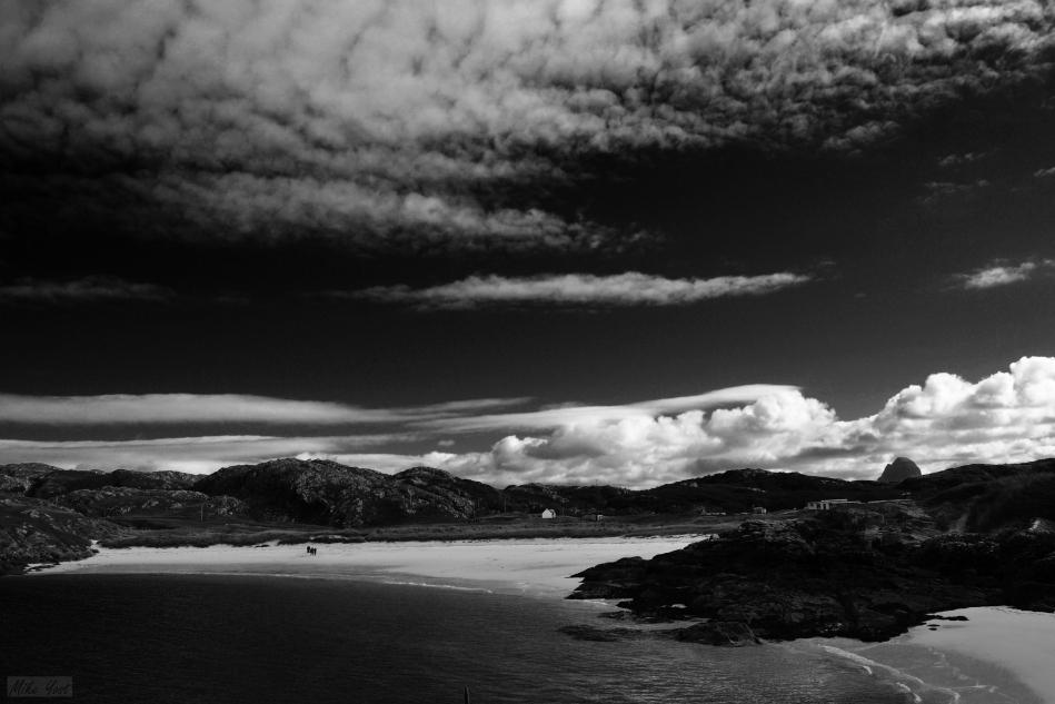 scotland-land-and-sea