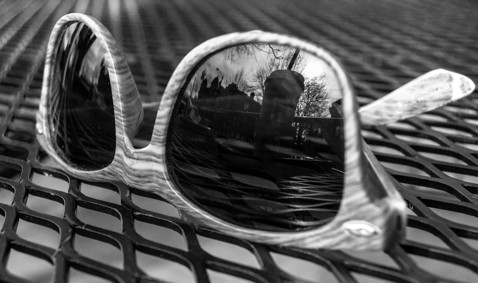 feeling-reflective