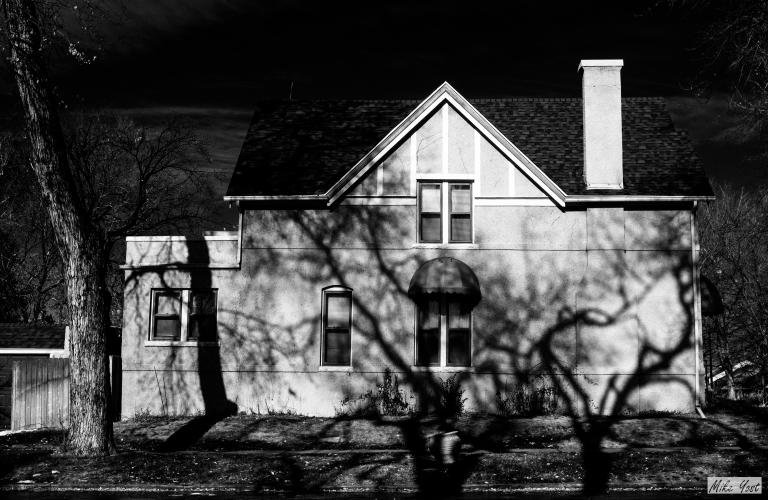 shadow-streams_darker