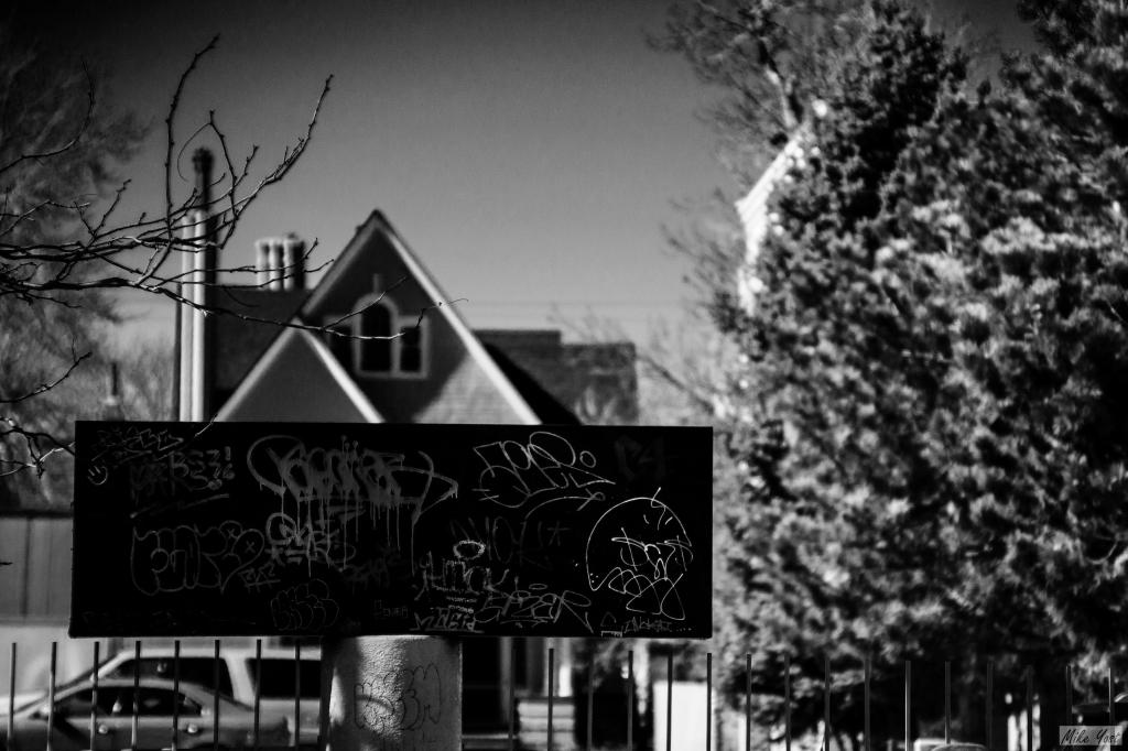 city-canvas
